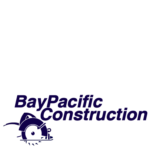 BAY PACIFIC CONSTRUCTION